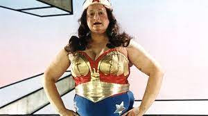 Bella Emberg Net Worth, Income, Salary, Earnings, Biography, How much money make?