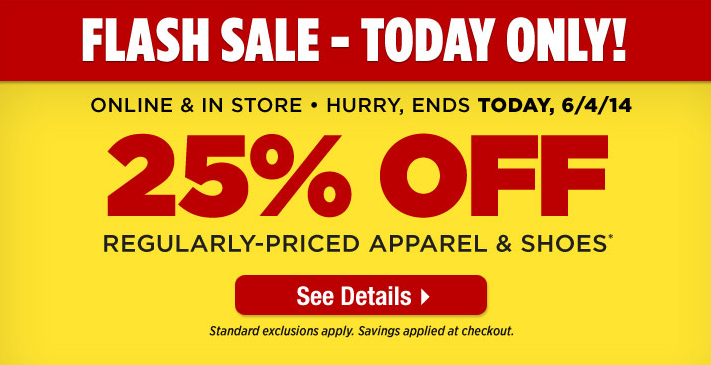 photo about Golfsmith Printable Coupons referred to as Golfsmith printable coupon code : Coupon codes ritz crackers