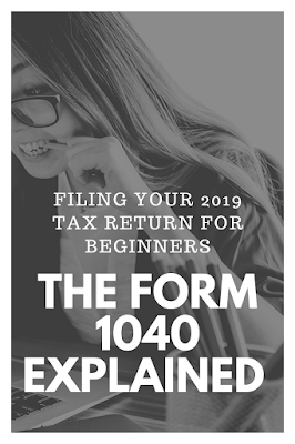 form 1040, tax return, tax return help, income tax return, tax help, tax refund, filing your taxes, how to file taxes, tax help for form 1040, 1040 explained, what is 1040, what is tax return