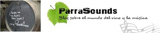 ParraSounds