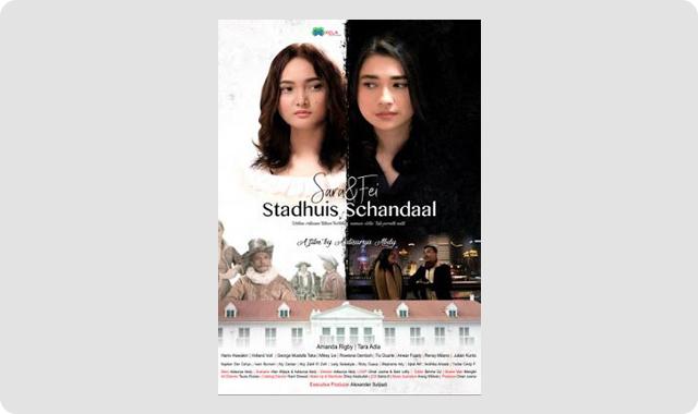 https://www.tujuweb.xyz/2019/06/download-film-sara-fei-stadhuis-schandaal-full-movie.html