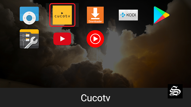 install-cuco-tv-apk-android-tv
