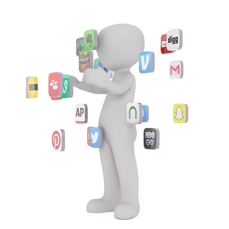 Apps Every Entrepreneur Should Know About