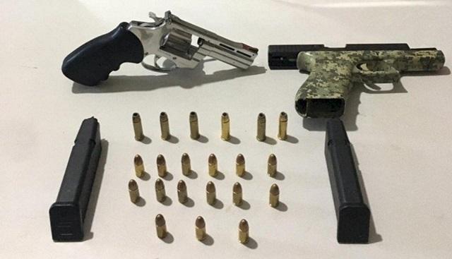 Homem é preso suspeito de ter matado mais de 20 pessoas somente este ano de 2020, na PB