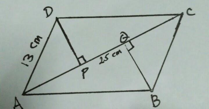 Kunci Jawaban Matematika Kelas 7 Halaman 244 Ayo Kita ...