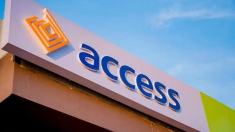 Access Bank Staff Dies Of Coronavirus, Colleagues, Customers To Self-Isolate #Arewapublisize