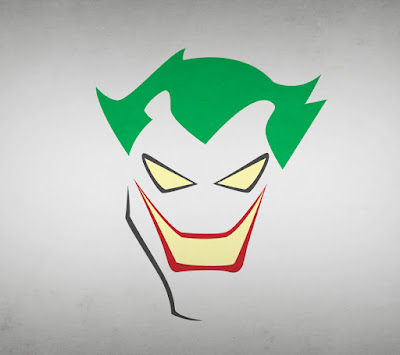 Joker Android Wallpapers For Smartphones Direct And Free