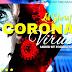 Lil Sheriff - Corona Virus(Prod.by Fox Beat)