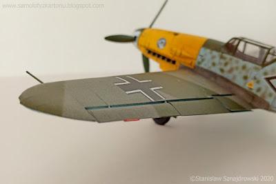 [Obrazek: Bf109F2Moelders%2B%252818%2529.jpg]
