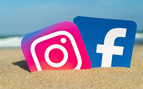 Comment associer mon compte Instagram à une Page Facebook que je gère ?