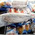 Procon aponta queda nos preços dos pescados nas peixarias e nos supermercados de Maringá