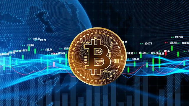 Mengapa Harga Bitcoin dan Mata Uang Kripto Lainnya Jatuh?
