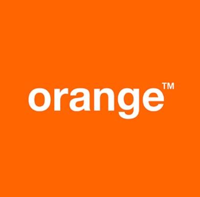 وظائف لتخصصات المحاسبة - الاقتصاد لدى شركة اورانج للاتصالات | واحة ...