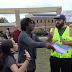 WATCH: Student Activists Endorse 'Transitioning' Young Children, 'Political Violence,' Anti-Free Speech Tactics
