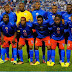 Haiti Team Squad For Copa America 2016