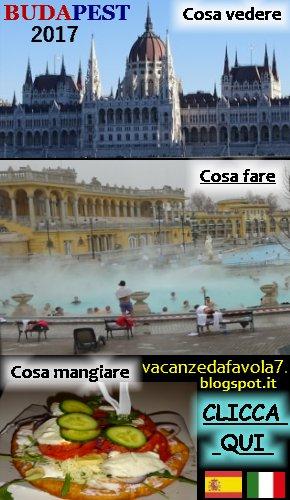 http://vacanzedafavola7.blogspot.it/2017/01/bubapest-vacanze-2017.html