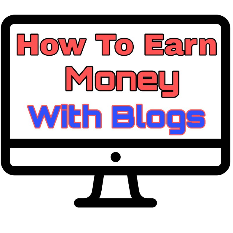 Blog par post kaise likhe, blogger kya hai, Blogger me theme kaise lagaye, blogging ki sari jankari, what is blog article, what is blog and its importance, what is blog style writing, what is blogging quora, what is blogging hindi, what is blog vs forum, what is blog malayalam, what is blog development, what is blog commenting in hindi, व्हाट इस ब्लॉग राइटिंग, what is blog meaning in malayalam, what is blog hosting control panel, what is blog in simple words, what is gardening blog, what is blog to, what is web 2.0 blog, व्हाट इस ब्लॉग, what is a blog and how do you make money from it, what is leadership blog, what is engineering blog, what is blog wiki, what is fcpa blog, व्हाट इस ब्लॉग एड्रेस, what is blog and its purpose, what is zendesk blog, 1what is a blog, what is blog and its purpose, what is blog vs forum, व्हाट इस ब्लॉग इन कंप्यूटर, what is quartz blog, What is a blog, bates family blog, blog where to start, blog with Google,