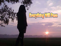 Everything Will Pass