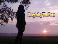 Everything Will Pass