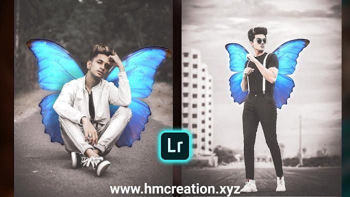 Download-Free-lightroom-mobile-presets-