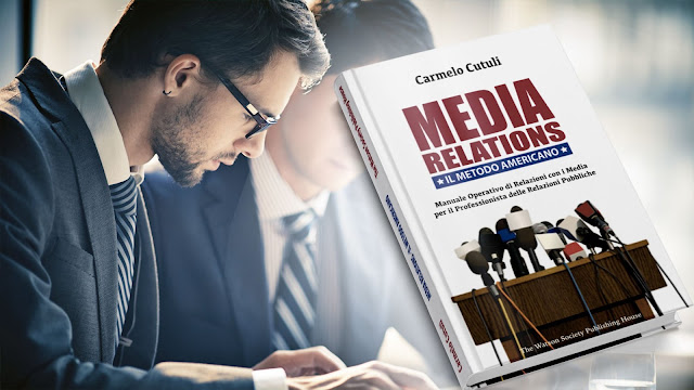Media Relations,  come aumentare la copertura mediatica
