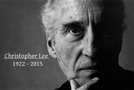 Christopher_Lee_Tribute