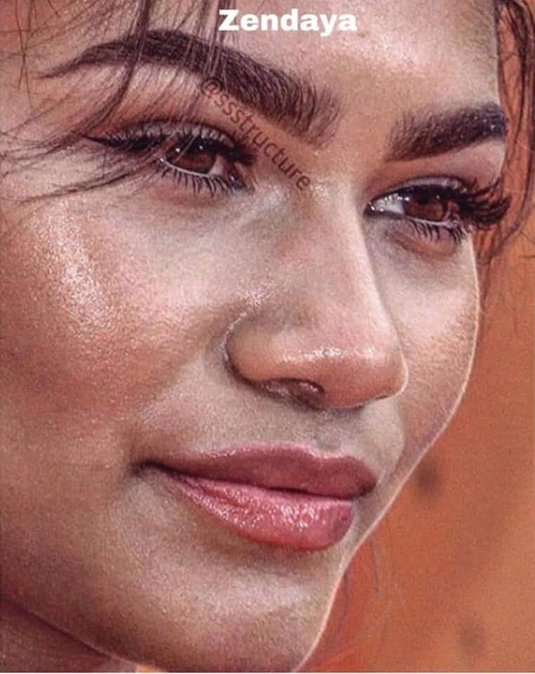 maquiagem-zendaya-blog-dicas-da-gi