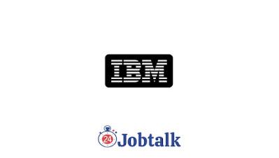 IBM Egypt Internship | Student/Intern: SAP