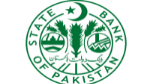 State Bank of Pakistan Jobs 2021