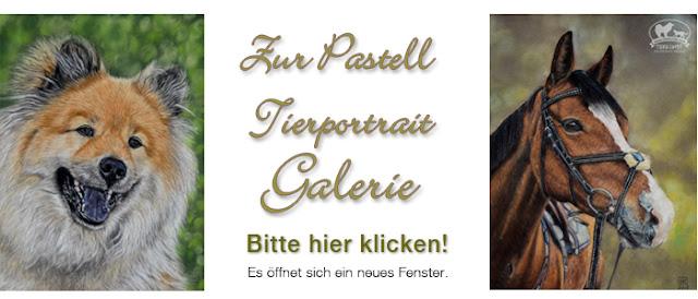 http://www.tierkunst.com/images/tierportraits/portrait-galerie/index.html