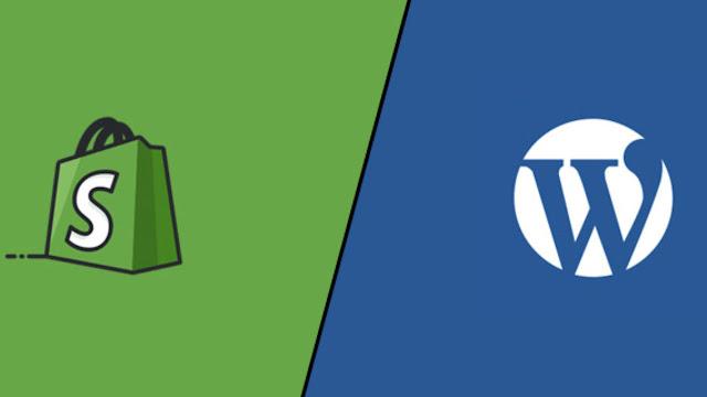 WordPress được sử dụng bởi 39,5% tổng số Website trên Internet
