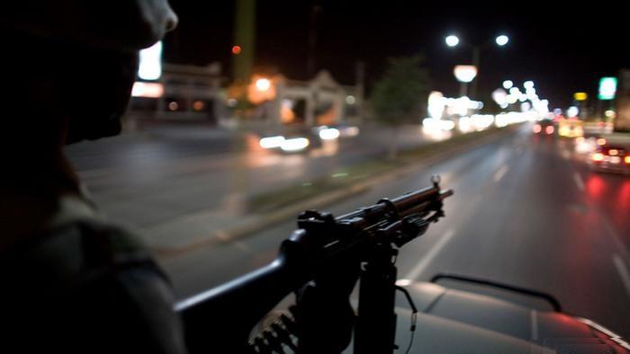 Eran desertores, despiadados y sembraron el terror en todo México: dónde están ahora los Zetas