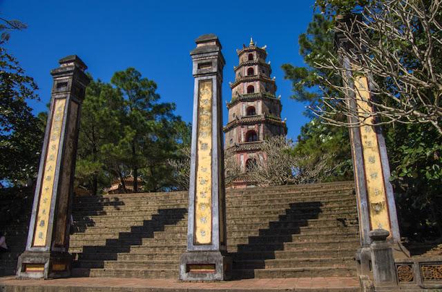 25 Top Tourist Attractions In Vietnam Most Beautiful
