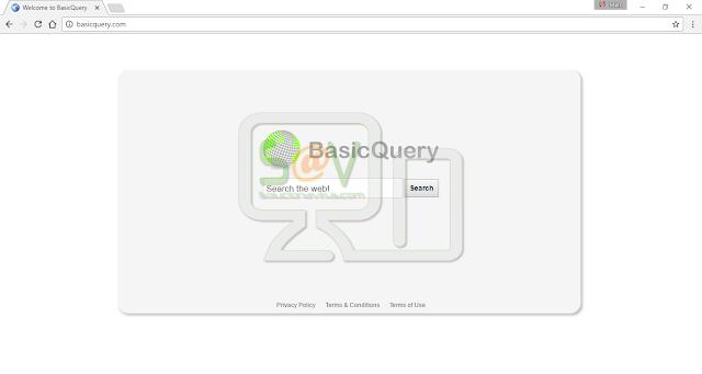 BasicQuery.com (Hijacker)