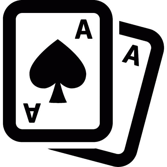 Singa Poker