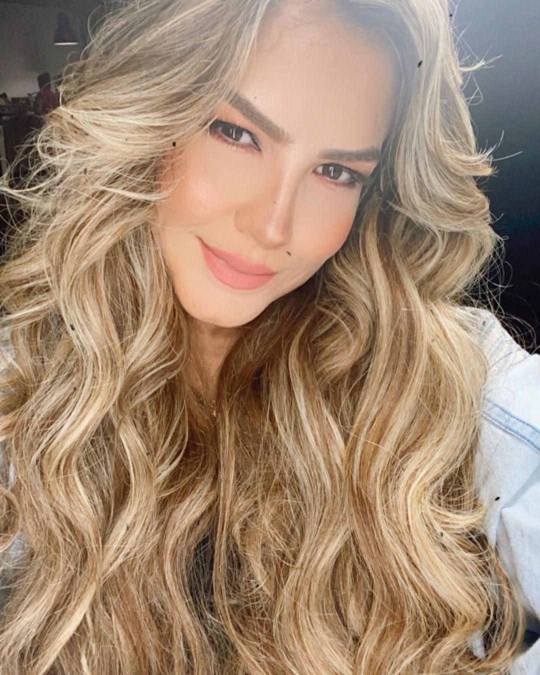 Veronica Velasquez 9