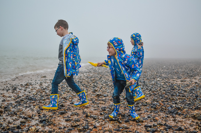 Frugi puddlebusters, Frugi kids clothes, kids beach clean, themummyadventure.com