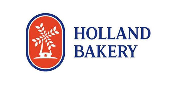 Lowongan Kerja Holland Bakery Jakarta September 2020