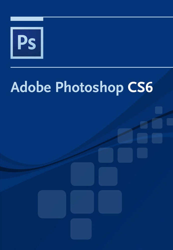photoshop full torrent