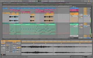 Ableton-Live-10-Crack-Download-2020
