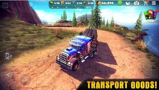 game offroad terbaik android-2