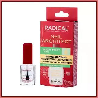 reconstructor-concentrat-pentru-unghii-farmona-radical-nail-architect pareri forum