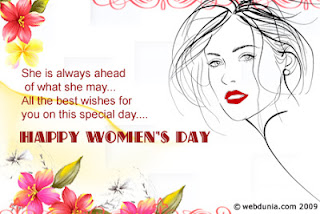Best wishes for women day.jpg