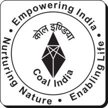 Coal India Requirement 2020