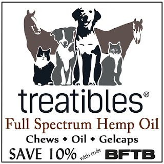 Treatibles 10% discount code
