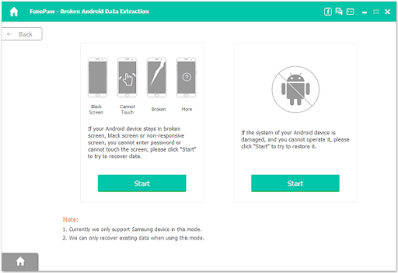android-password-remover-software-for-pc