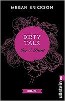 http://www.ullsteinbuchverlage.de/nc/buch/details/dirty-talk-ivy-brent-mechanics-of-love-2-9783548288345.html?cHash=a8ab1087f71feca03f2a8b1c659d6e65