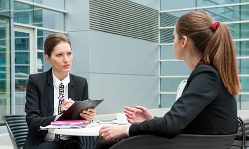 pertanyaan dan jawaban saat interview