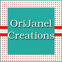 OriJanel Creations Store on Etsy