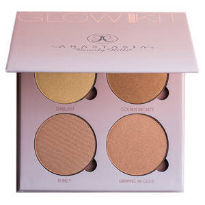 Palette d'enlumineurs Glow Kit -That Glow Anastasia Beverly Hills